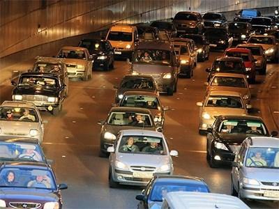 Эксперты посчитали расходы российских автомобилистов за прошлый год