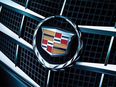 В России прекращена разработка автомобилей марки Cadillac