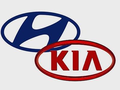 Hyundai и KIA к 2018 году выпустят несколько электрокаров