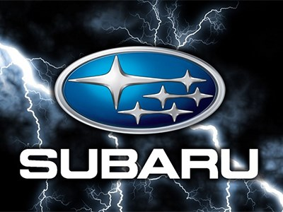Subaru отзывает 4280 авто в России из-за возможных дефектов