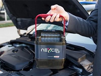 Castrol усовершенствовал процедуру замены масла благодаря новой технологии Nexcel