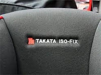 Toyota начала сервисную кампанию на Родине