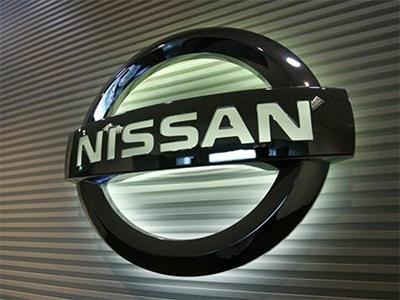 Nissan выпустит компактный гибрид, который составит конкуренцию Chevrolet Volt