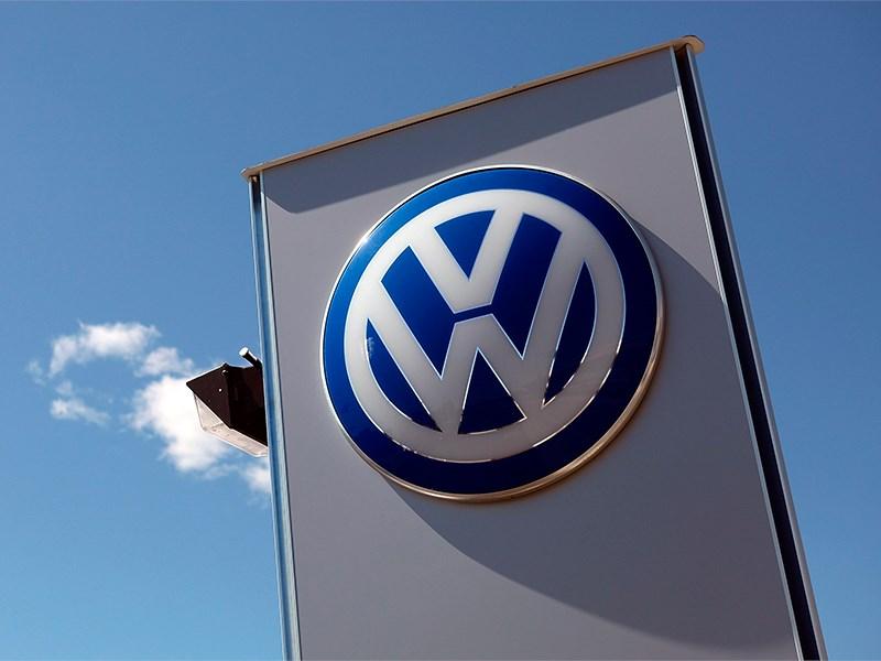 Volkswagen отказался предоставить властям США документы, запрошенные в рамках дизельного скандала