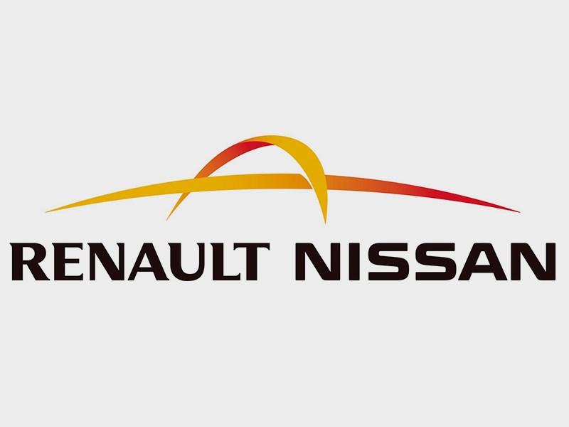 Renault-Nissan обещает выпустить более десятка беспилотных автомобилей за 4 года