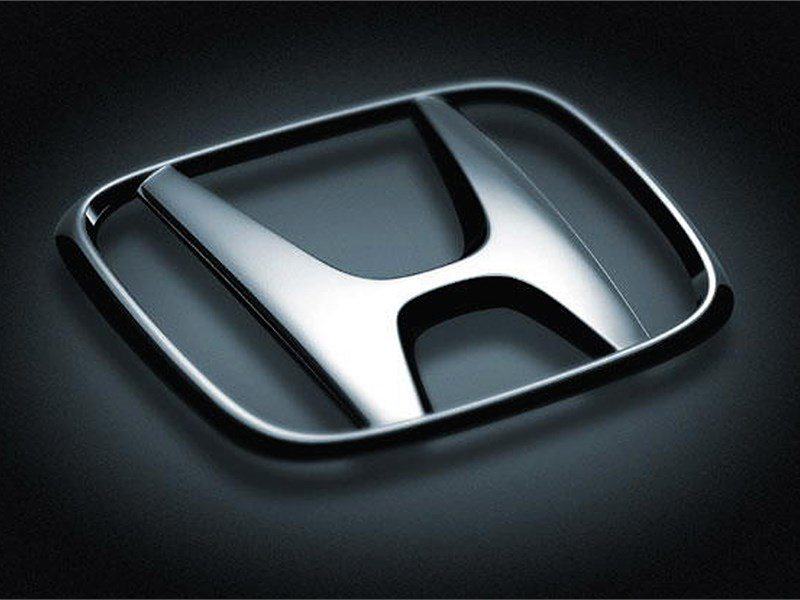 Россияне считают автомобили Honda одними из самых надежных
