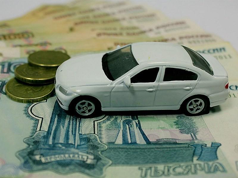 Автопроизводители просят государство о продлении программ господдержки