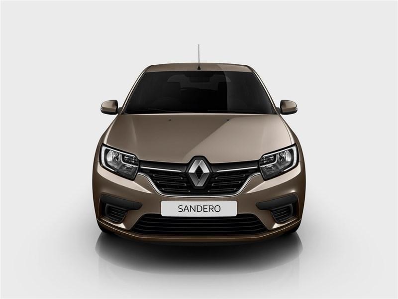 Картинки по запросу Renault Sandero спереди