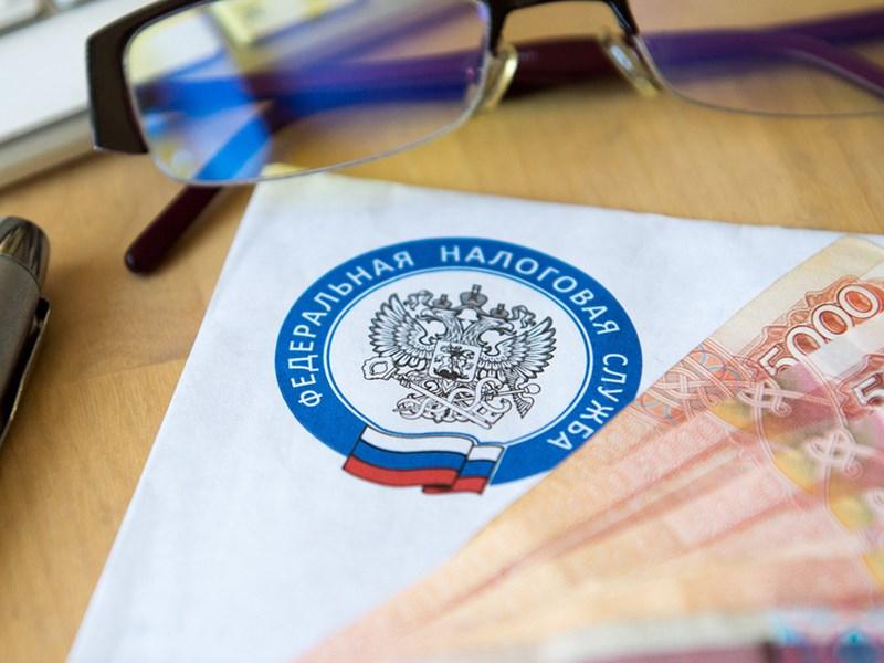 Госдума отменила транспортный налог на угнанные автомобили Фото Авто Коломна