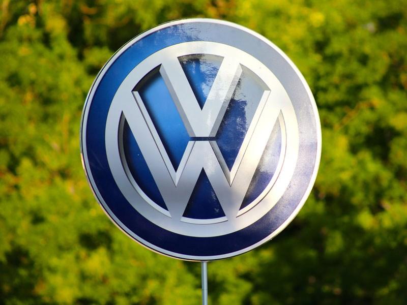 Volkswagen инвестирует в Китай Фото Авто Коломна