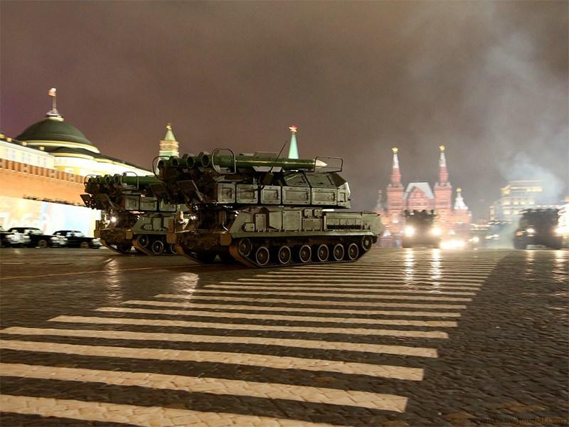 Власти Москвы попросили водителей пересесть на метро Фото Авто Коломна