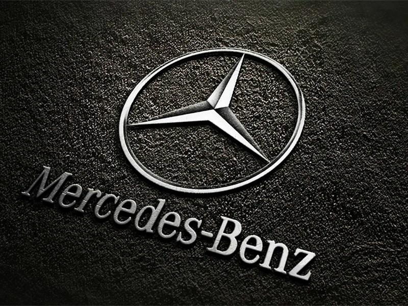 Mercedes Benz выплатит компенсации владельцам старых дизельных машин Фото Авто Коломна