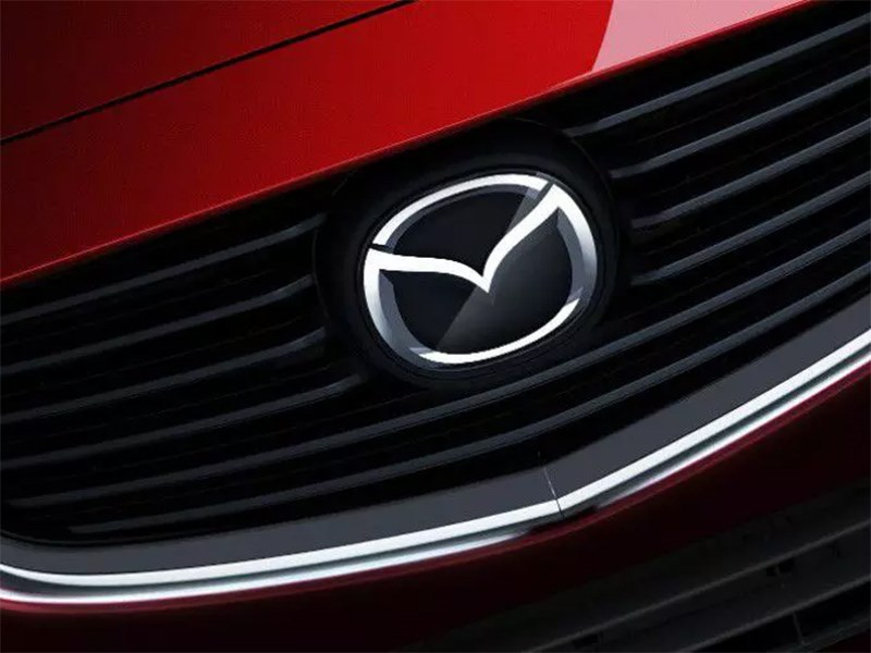Первый электрокар Mazda: сроки названы Фото Авто Коломна