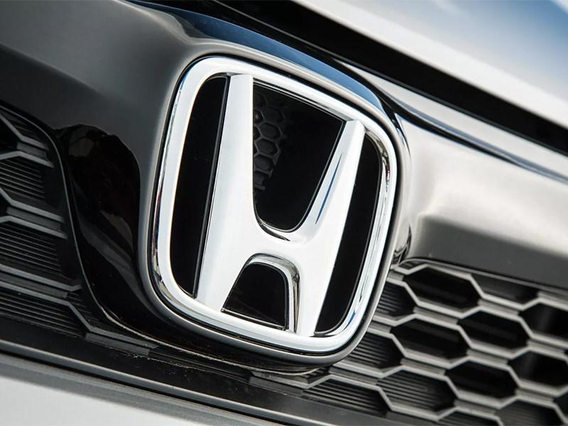 Honda отказывается от дизелей