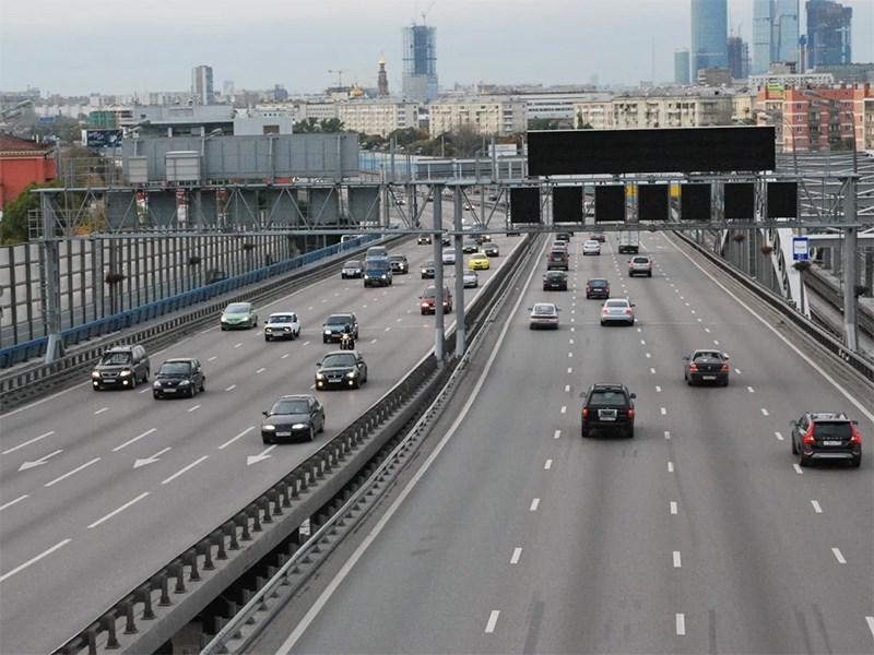 Еще один регион РФ обеспечил льготами владельцев электромобилей