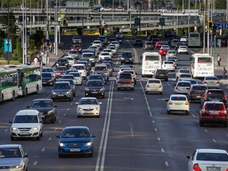 Был ли день, когда на дорогах России никто не погибал?