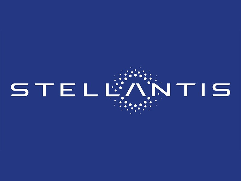 Кто в Stellantis будет отвечать за премиум?