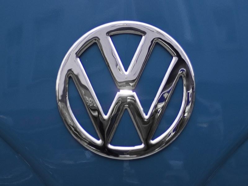 Volkswagen AG не будет сокращать сотрудников в России