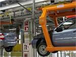 Членство России в ВТО убьет отечественный автопром