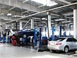 ФАС предъявила претензии автодилерам и дистрибьюторам