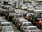Минтранс: въезд на перезагруженные дороги нужно ограничить