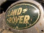 Land Rover Defender переезжает в Индию