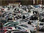 Россия вступит в ВТО, но это не помешает росту цен на машины