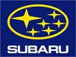 Subaru увеличит свою долю рынка в России