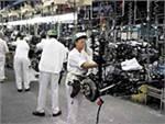 Daimler намерен расширить сотрудничество с Nissan