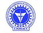 «ЭРА-ГЛОНАСС» опережает европейскую систему eCall