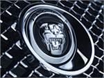Jaguar сместил приоритеты с гибридов на полный привод