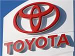 Intel и Toyota: новое поколение информационно-развлекательных систем