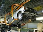 «АвтоВАЗ» сократит производство «классики»
