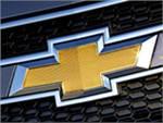 Chevrolet готовит сразу 5 новинок для россиян