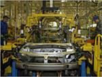 Российский завод Renault увеличил производственную мощность