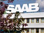 Американцы инвестируют средства в Saab