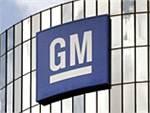 GM разработает малолитражные двигатели