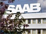 Saab все-таки получил финансирование из Китая
