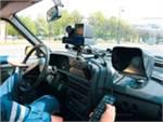 Машины ДПС оборудуют видеорегистраторами к концу года