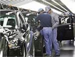 Автопроизводство в Японии выросло впервые за 11 месяцев