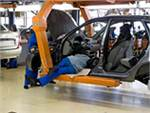 В ближайшие годы в России будет расти автопроизводство
