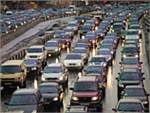 «День без автомобиля» начался с пробок