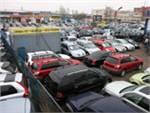 Семейство Lada покинуло топ-10 самых продаваемых моделей