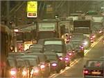 Власти планируют разгрузить Люблинскую улицу