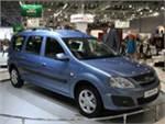 «АвтоВАЗ» оценил Lada Largus