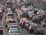 Водители будут платить по 50 тыс. руб. в год за дороги