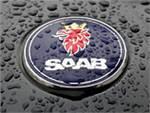 Реанимация Saab под угрозой провала