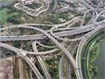 Транспортную революцию готовят столичные власти