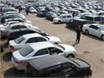 Продажи автомобилей в России выросли на 56% за 6 месяцев