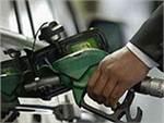 «Газпром» выступает за замену бензина газом